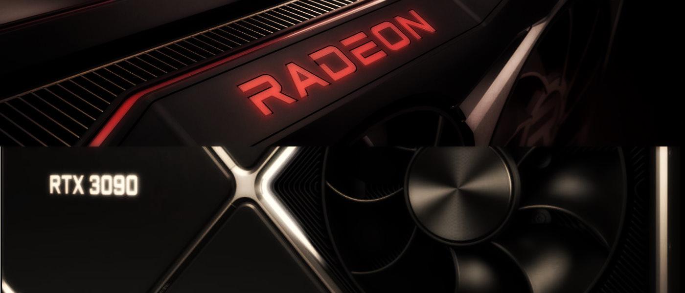reventa y precio de PS5 y Xbox Series X y de componentes
