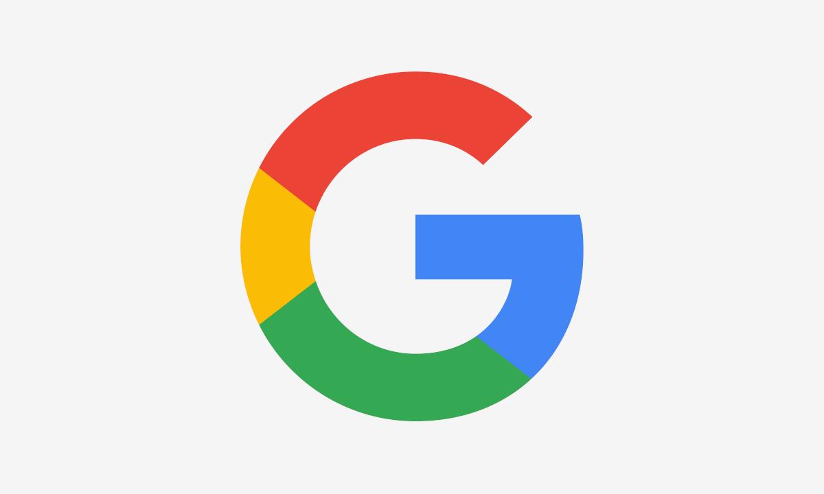 servicios de Google
