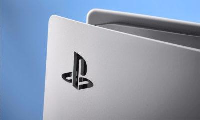 Sony PS5 nuevas unidades stock 2021