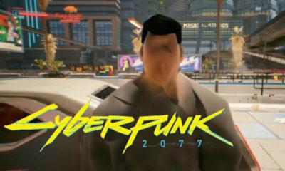 CD Projekt Red podría enfrentarse a una demanda (o más) por Cyberpunk 2077