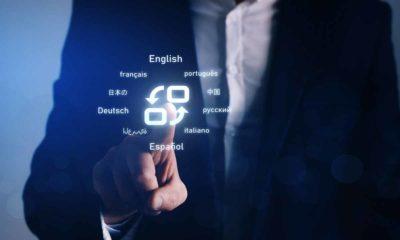 Alexa estrena función de traducción de conversaciones
