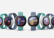 Neo, el nuevo smartwatch para niños desarrollado por Vodafone y Disney 30