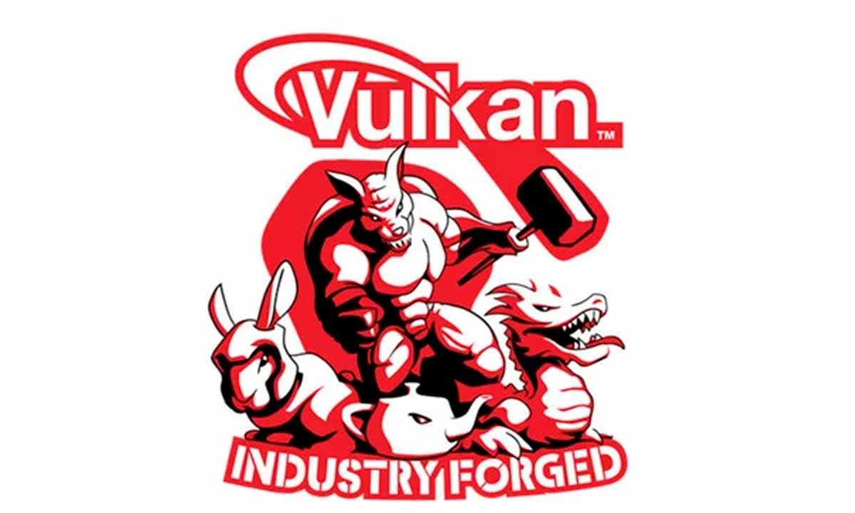 Vulkan Ray Tracing ya es oficial: la universalización del trazado de rayos