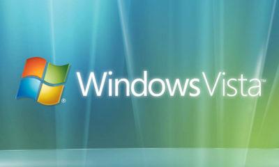 Windows Vista Remastered Edition