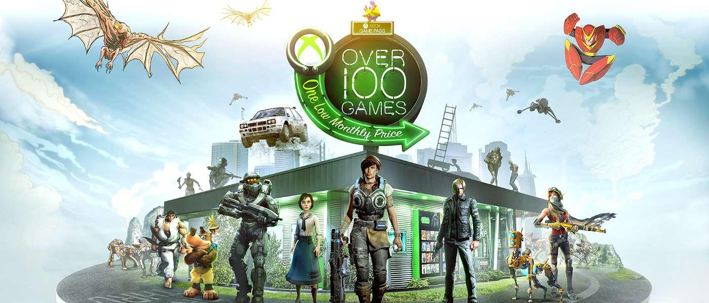 PS5 frente a Xbox Series X: ¿qué consola es mejor y por qué? 33