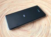 Xiaomi Mi 10 Pro, análisis 95