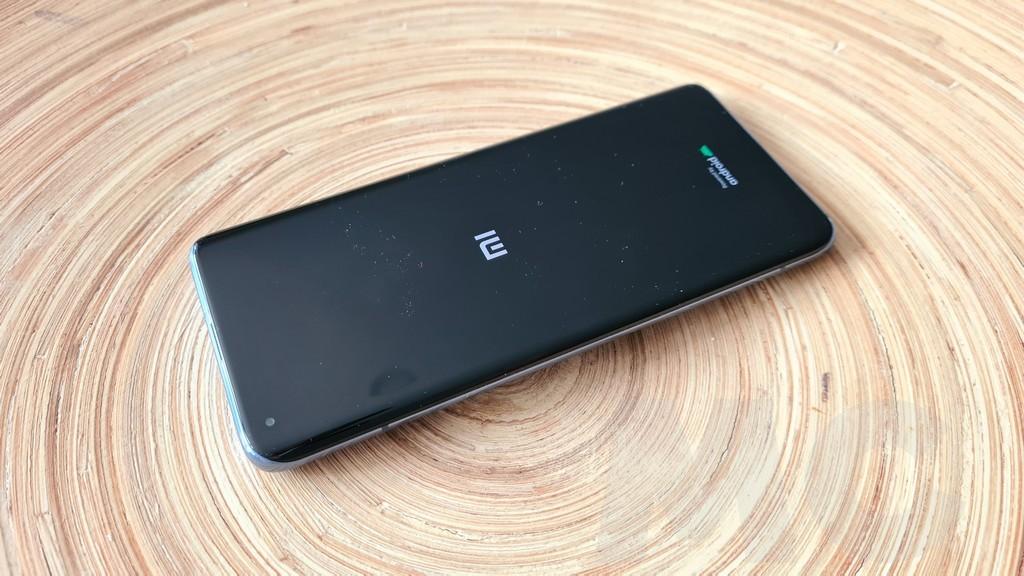 Xiaomi Mi 10 Pro, análisis 54