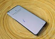Xiaomi Mi 10 Pro, análisis 93