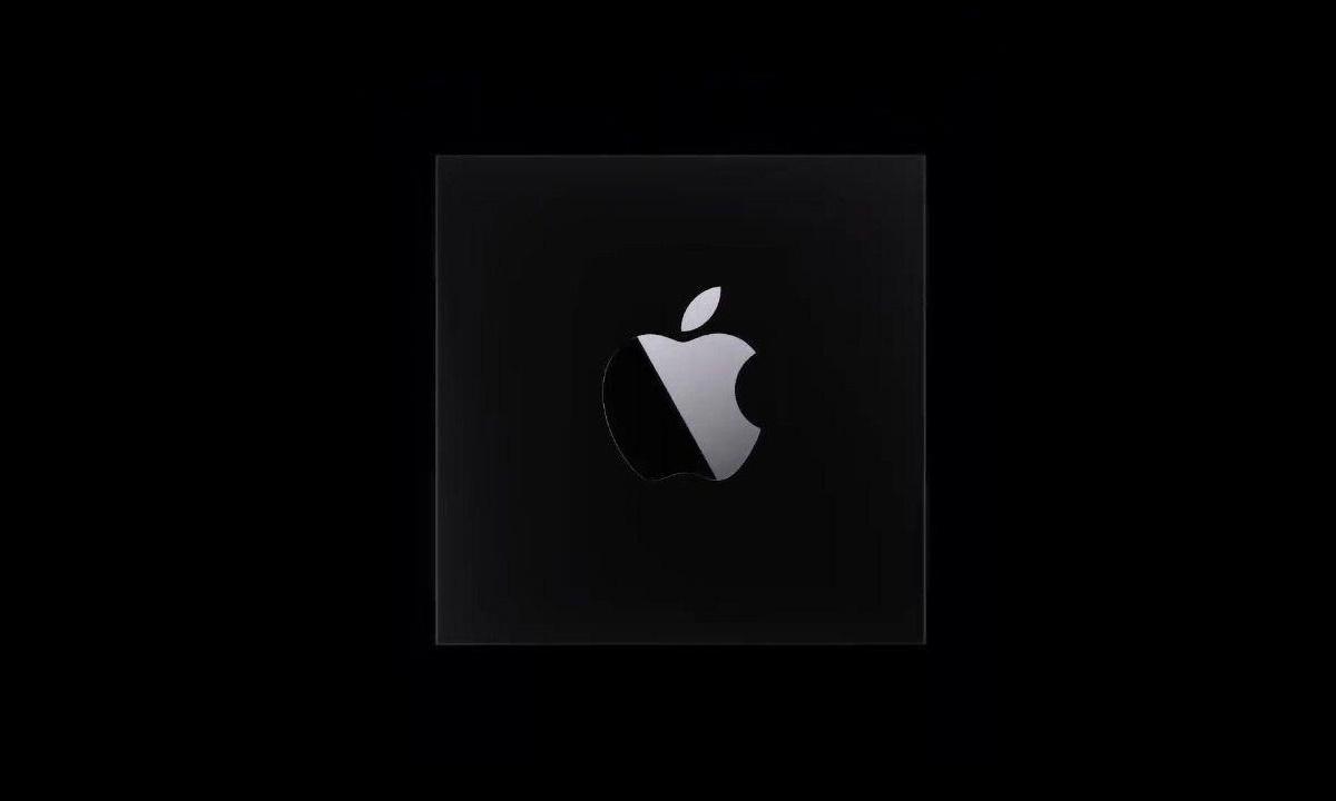 32 núcleos de rendimiento: el plan de Apple para 2021