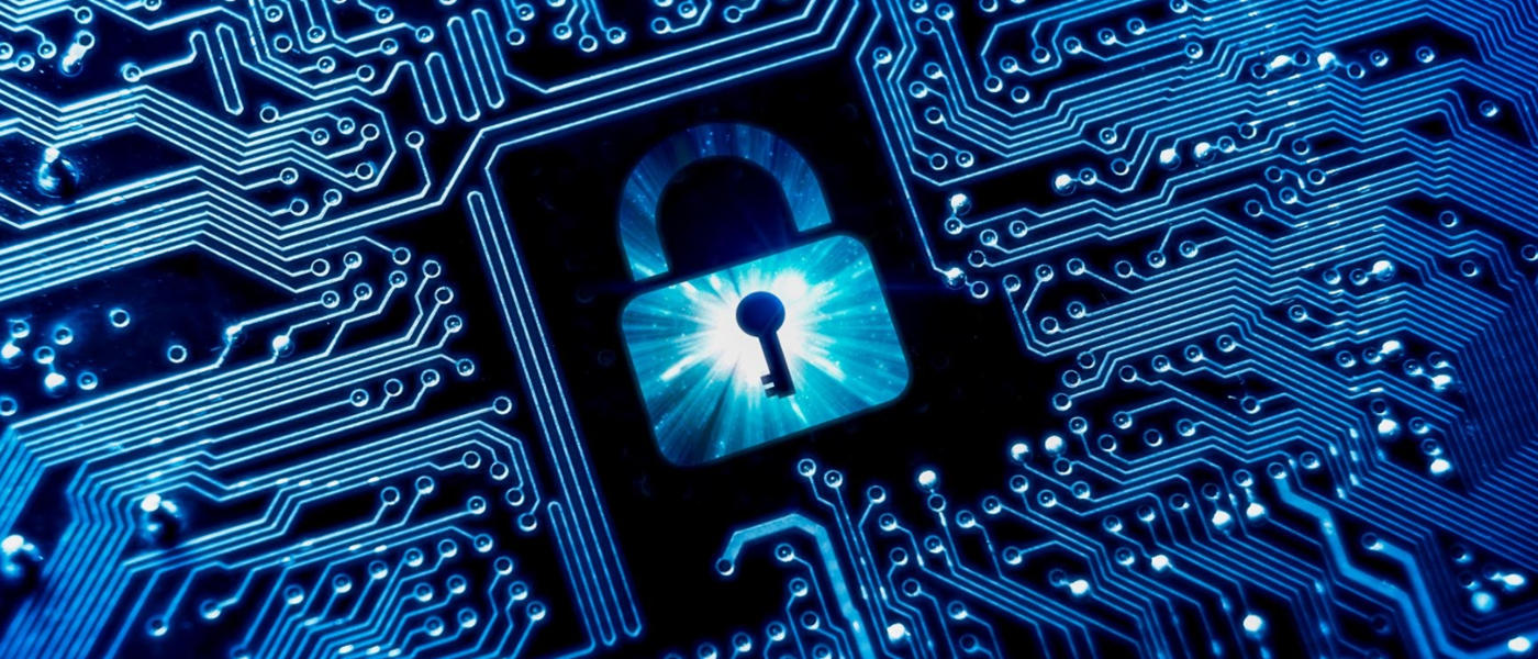 ciberseguridad en 2020