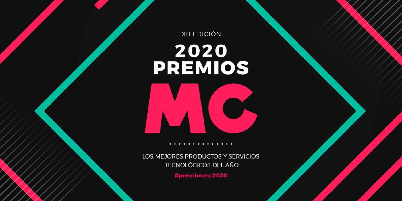 Premios MC 2020, estos son los ganadores 30
