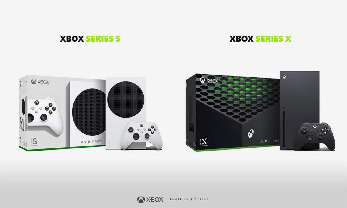 Navidades de reventa y especulación: así afecta al precio de PS5 y Xbox Series X 28