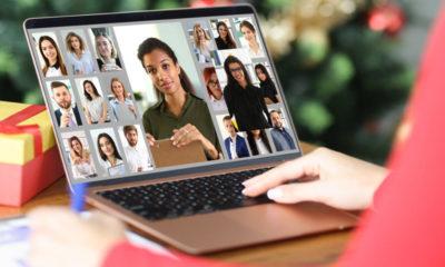 software de videoconferencia