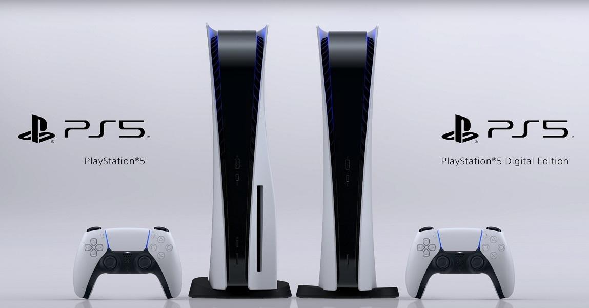 PS5 frente a Xbox Series X: ¿qué consola es mejor y por qué? 39