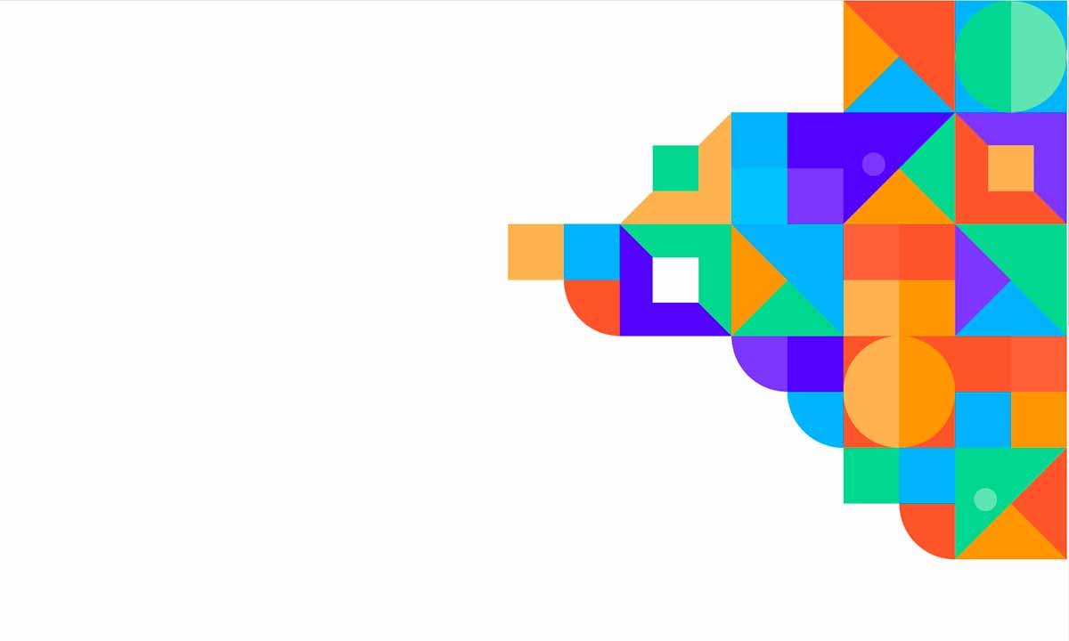 You.com pretende convertirse en una alternativa a Google
