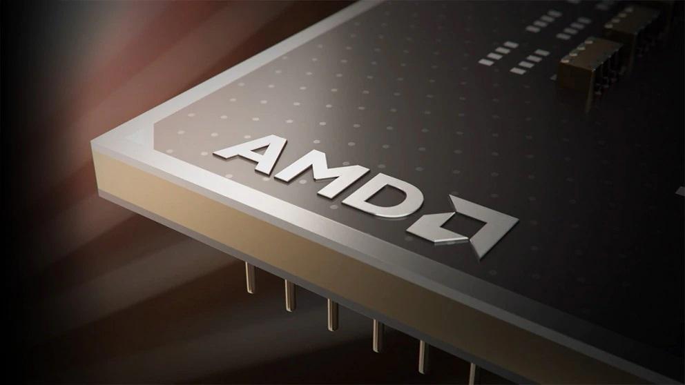 AMD Ryzen 3, Ryzen 5, Ryzen 7 y Ryzen 9: diferencias, claves y tipo de usuario al que se dirigen 41