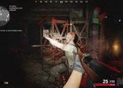 Call of Duty: Black Ops Cold War, análisis: no te dejará frío 39