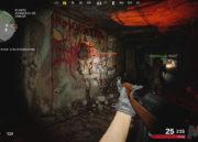 Call of Duty: Black Ops Cold War, análisis: no te dejará frío 41