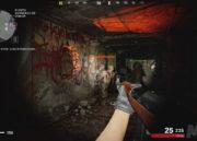 Call of Duty: Black Ops Cold War, análisis: no te dejará frío 43
