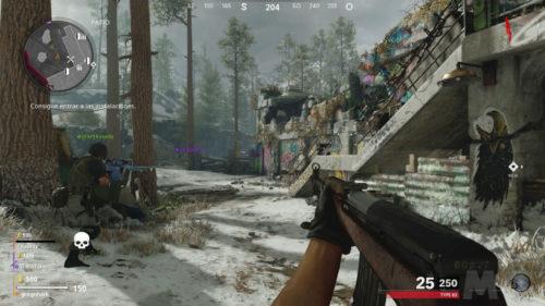 Call of Duty: Black Ops Cold War, análisis: no te dejará frío 31