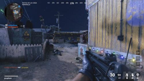 Call of Duty: Black Ops Cold War, análisis: no te dejará frío 37