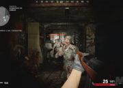 Call of Duty: Black Ops Cold War, análisis: no te dejará frío 45