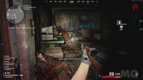 Call of Duty: Black Ops Cold War, análisis: no te dejará frío 33