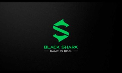 Black Shark 4 con Snapdragon 888 podría ser presentado mañana