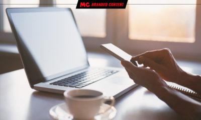Cómo pasar Internet del móvil al ordenador tarifas de wifi y móvil conjuntas