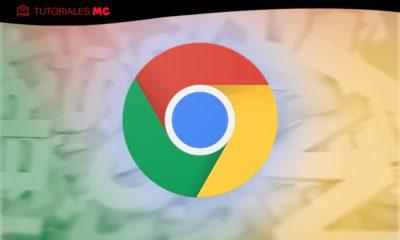 Lectura sin conexión en Chrome