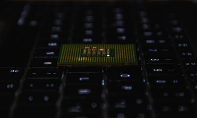 Intel Core 11