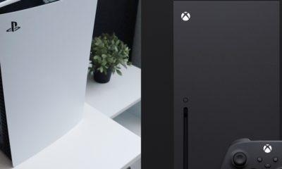 """El precio de PS5 y Xbox Series X se ha inflado a niveles que nunca nos habríamos podido imaginar. Si te preguntas cómo hemos llegado hasta aquí, puedo decirte que la explicación no es complicada, y que los grandes culpables son los grupos dedicados a la reventa y a la especulación. Cuando Sony y Microsoft lanzaron sus consolas de nueva generación se produjo una demanda masiva que agotó el stock al instante. Era imposible conseguir una unidad, y solo aquellos afortunados que llegaron a tiempo a la fase de reservas lograron comprar una PS5 o una Xbox Series X a su precio recomendado, 499,99 euros (PS5 sin unidad óptica cuesta 399,99 euros). ¿Significa esto que el precio de PS5 y Xbox Series X se ha inflado tanto porque han tenido un éxito enorme? Pues no, no exactamente. Como hemos adelantado, los culpables han sido los grupos dedicados a la especulación y a la reventa, que se coordinaron para drenar todo el stock de ambas consolas, generando una demanda enorme e irreal, que unida a la baja capacidad de producción de Sony y Microsoft nos ha llevado a la situación actual. La importancia de controlar el precio de PS5 y Xbox Series X Drenar el stock de ambas consolas en su lanzamiento fue el primer paso de una estrategia que ha reportado ingresos millonarios a los especuladores, pero que requiere de un trabajo continuado para poder mantener un gran control sobre el precio de PS5 y Xbox Series X. Sé lo que estás pensando, ¿cómo es posible controlar el precio de PS5 y Xbox Series X? Simple, impidiendo que los usuarios puedan acceder a dichas consolas a través del canal minorista, es decir, agotando cada nueva remesa de stock que llegue, por mínima que sea. No os voy a mentir, la situación se ha ido tanto de madre que nos encontramos en una especie de """"guerra"""" en la que los especuladores no están dispuestos a ceder ni un palmo de terreno. Podríamos poner muchos ejemplos, pero uno de los que más me ha sorprendido ha sido el caso del minorista británico Argos, que vio como un"""