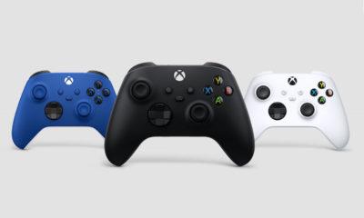 Microsoft pilas Duracell Mando Xbox Controller