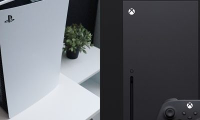 PC a la altura de PS5 y Xbox Series X