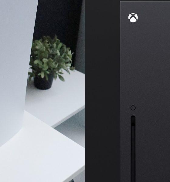 PC a la altura de PS5 y Xbox Series X