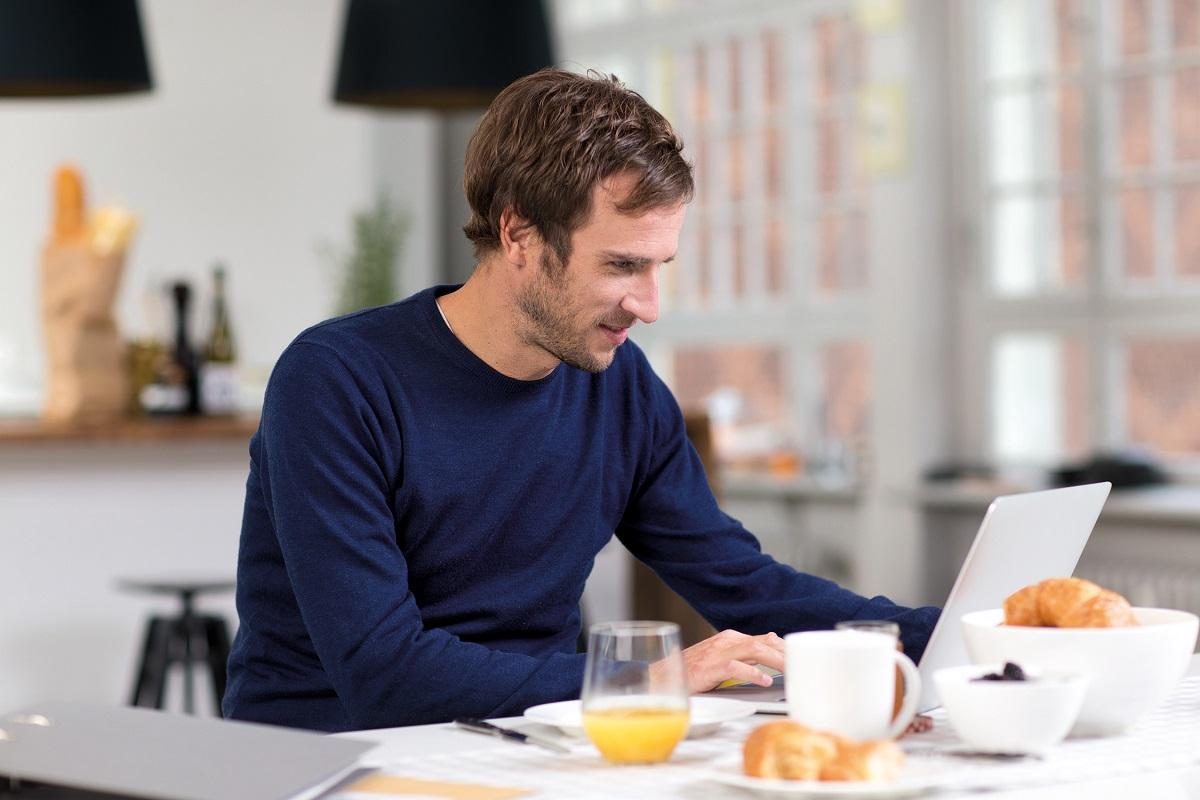 Problemas con la conexión Wi-Fi: vemos lo más comunes y os contamos cómo resolverlos 31