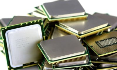 Procesador y tarjeta gráfica: ¿por qué no necesitas lo mismo para jugar en 1080p, 1440p y 2160p? 11
