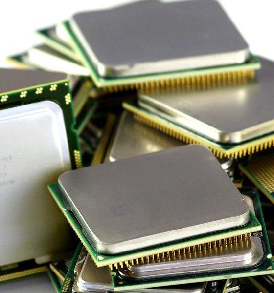 Procesador y tarjeta gráfica: ¿por qué no necesitas lo mismo para jugar en 1080p, 1440p y 2160p? 32