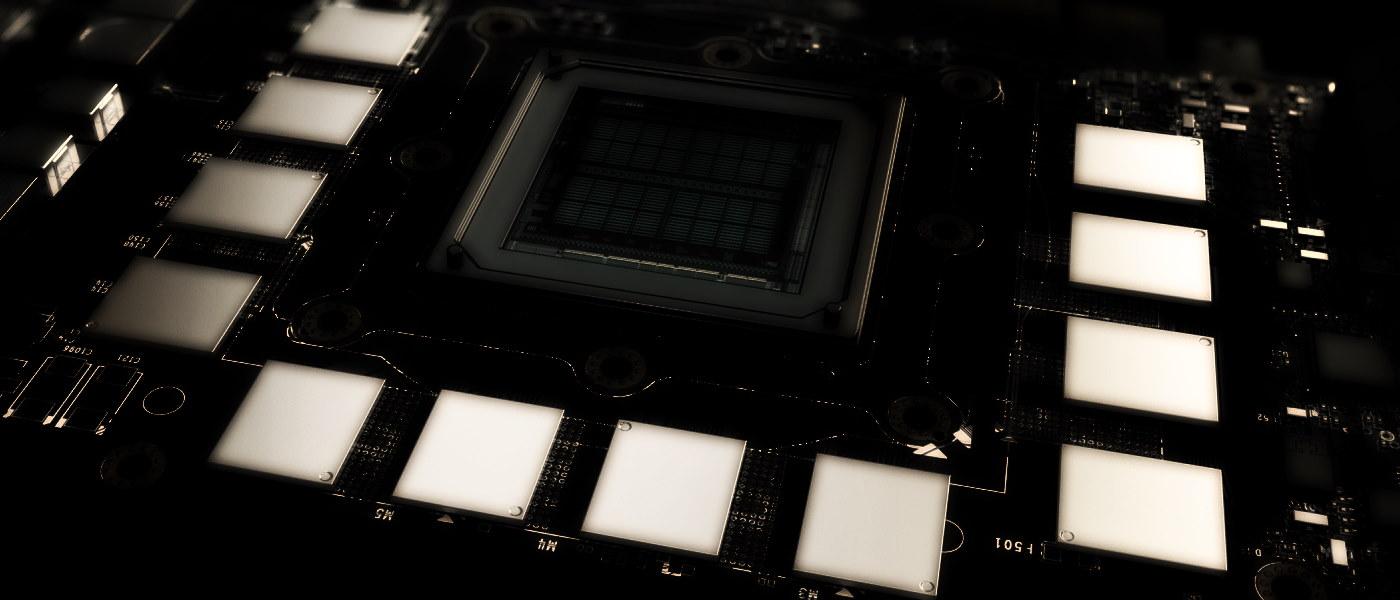 Qué es una GPU, qué elementos la forman y por qué es tan importante 42