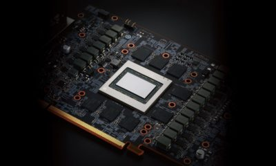 Radeon RDNA 3