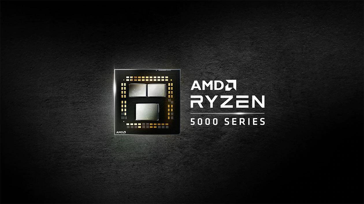 AMD Ryzen 3, Ryzen 5, Ryzen 7 y Ryzen 9: diferencias, claves y tipo de usuario al que se dirigen 49
