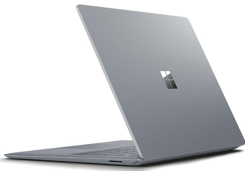 Surface Laptop 4, los nuevos portátiles de Microsoft llegarán en primavera 30