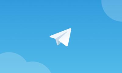 ¡Cuidado! Telegram puede revelar tu ubicación exacta