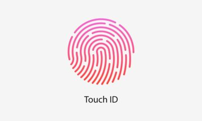 iPhone 13: ¿tendrá o no tendrá Touch ID?