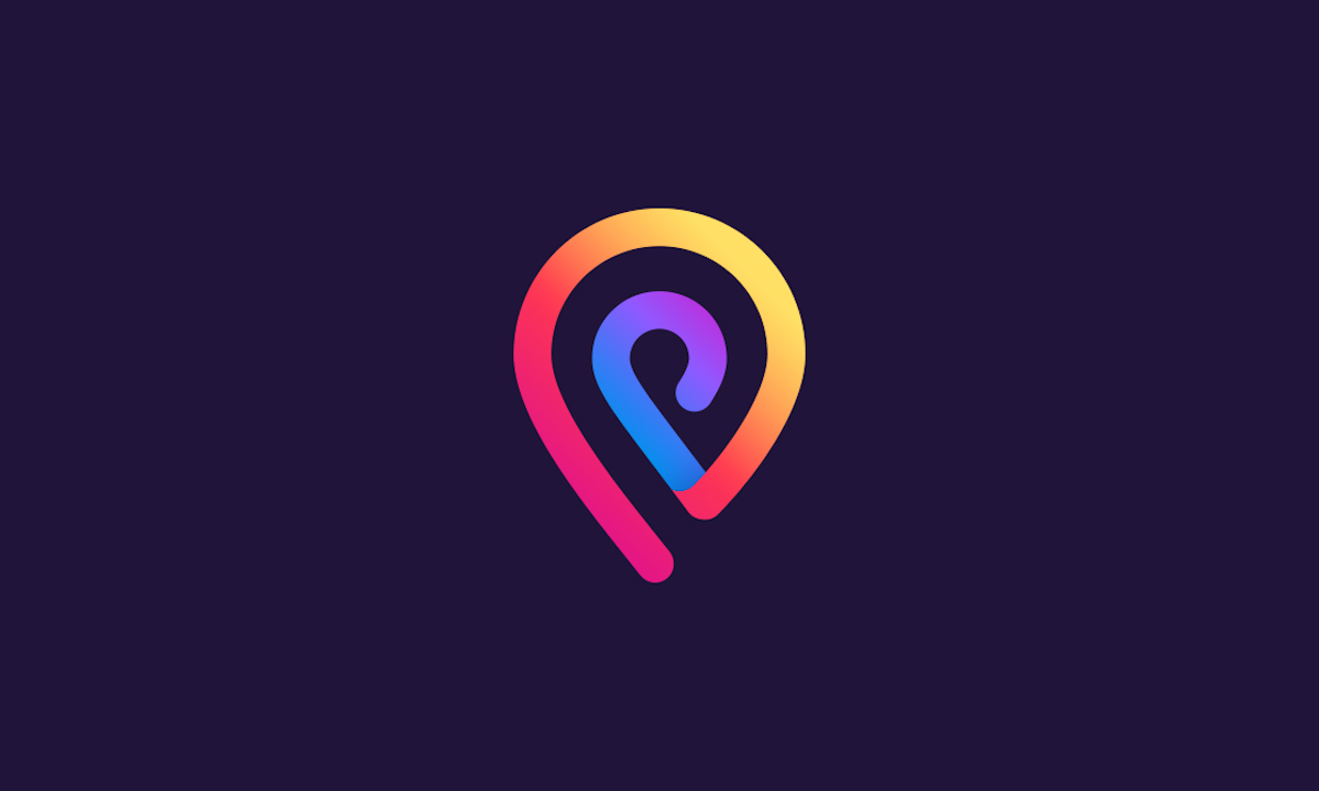 VPN de Mozilla