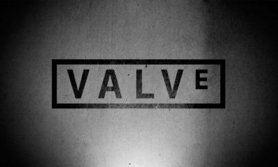Valve nuevos juegos Steam