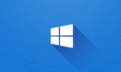 Windows 10 build 21292 sigue mejorando el widget de noticias