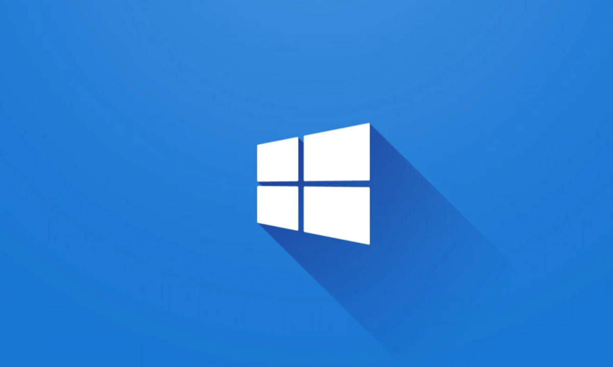 """Windows 10 21H2 """"Sun Valley"""" será todo un lavado de cara para Windows"""