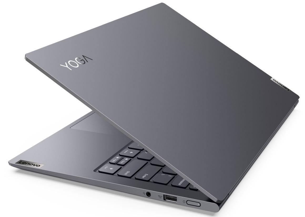 Yoga Slim 7i Pro