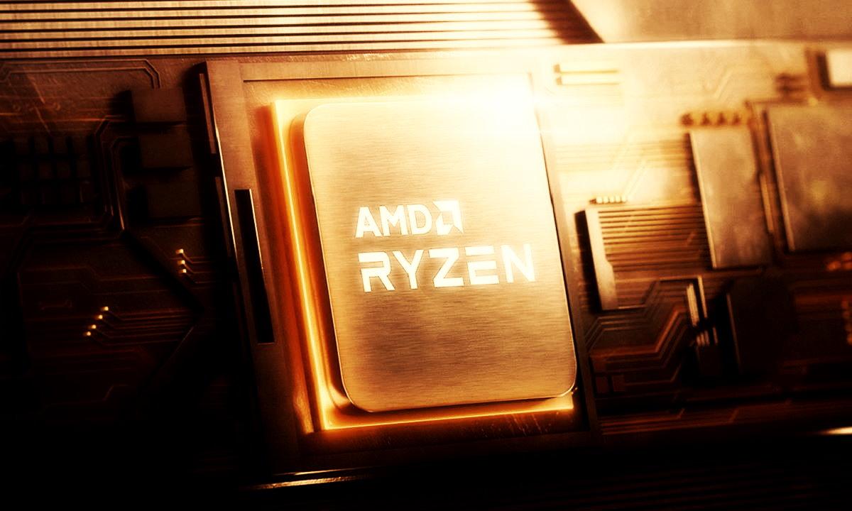 AMD Ryzen 3, Ryzen 5, Ryzen 7 y Ryzen 9: diferencias, claves y tipo de usuario al que se dirigen 53